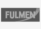 c_fulmen