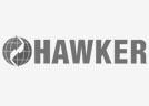 c_hawker
