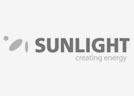 c_sunlight