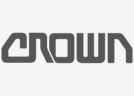 p_crown