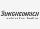 p_jungheinrich