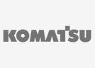 p_komatsu