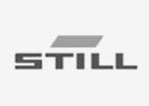 p_still